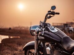 Regular Motorcycle Maintenance