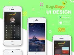 BuguBugu App