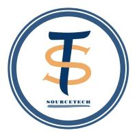 初源資訊科技有限公司 SourceTech