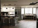 Tricella Inc. work environment photo