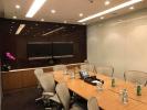 新貴語文顧問有限公司 work environment photo