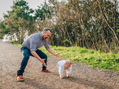 Plantgrowpick Top 5 Rugged Plants For Father's Day