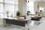 金蘋果園股份有限公司 work environment photo