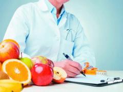 online διατροφολογικό κέντρο - Διατροφικές συμβουλ