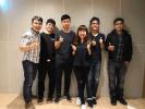 Cinnamon AI Taiwan Inc. work environment photo