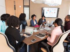 Carl Kruse Miami | Make Business Development Team