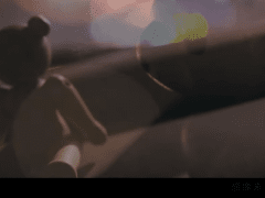 瑞瑪席丹Rima Zeidan -《靜靜》歌詞版MV