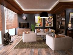 Peter Goldberg Bouclair   Best Home Decorations