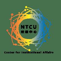 國立臺中教育大學_校務中心