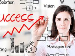 Ron Peoples North Carolina - A business Advisor