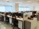 歐銀數位科技有限公司 work environment photo