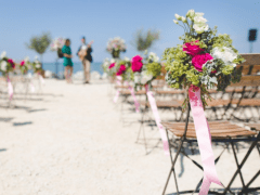 The Dos and Don'ts of Attending a Destination Wedd