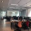 HO DWA|好住科技股份有限公司 work environment photo