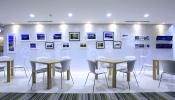 趨勢科技 TrendMicro work environment photo