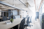叁叁網路有限公司 work environment photo