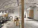 PEBBO eXperience Design work environment photo