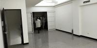 譜曲辰農業科技股份有限公司 work environment photo