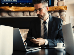 Carl Kruse Miami | Ways to Manage Business Risks
