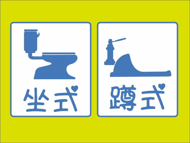 標示設計(2019/05/12)