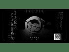 Reprogram Your Mind / WZARS Online Course Series