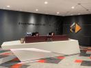 思華科技有限公司 work environment photo