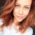 Veronica Wright