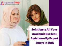 No.1 Choice For Arabic Students
