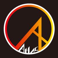 擎天車體設計 logo