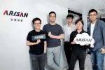 Arisan Inc. work environment photo