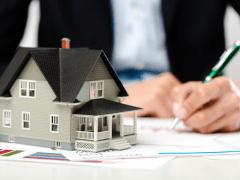 Investment Tips - Austin Kerr – Set It Off