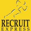 新加坡商立可人事顧問公司 Recruit Express