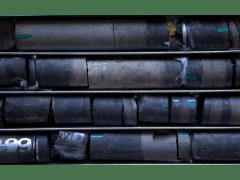 Bowen Coking Coal divests Comet Ridge in deal that