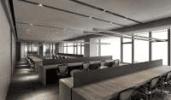 創曼有限公司 work environment photo
