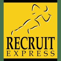 新加坡商立可人事顧問有限公司台灣分公司 Recruit Express (Taiwan)