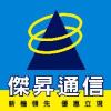 傑昇通信_傑升通信股份有限公司