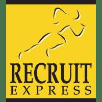 新加坡商立可人事顧問公司Recruit Express PTE LTD logo