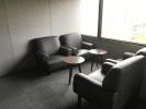 原力金融科技股份有限公司 work environment photo