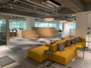 強勝有限公司 work environment photo