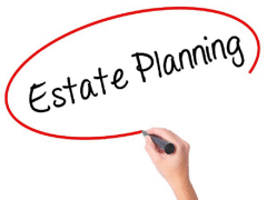 Estate Planning Services | Ron Peoples