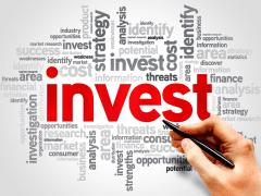 Tomas Vargas Harvard | Experienced Investment Advi