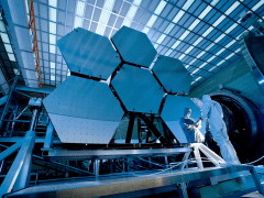 Mark Mccool Sarasota 2020 Future Technology Trends