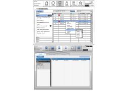 Leadtek 雲端設備管理軟體