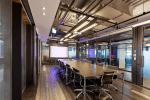 優策資訊有限公司 work environment photo