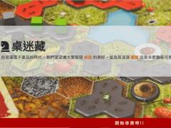 Vue Cli 電商網站開發練習