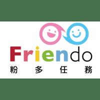 春樹科技股份有限公司 logo