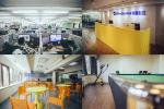 WeGames唯晶數位 work environment photo