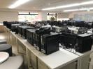 領投肯科技有限公司 work environment photo