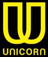 UNICORN 獨角獸肌膚保養 logo