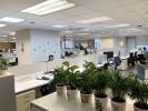 資拓宏宇國際股份有限公司 work environment photo
