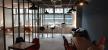 竹間智能科技有限公司 work environment photo